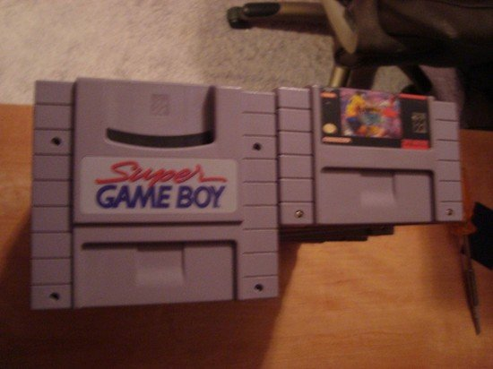 snes-collection-11.jpg