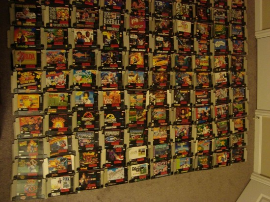 snes-collection-8.jpg