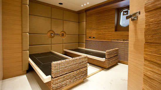 sofia-yacht-guest-cabin.jpg