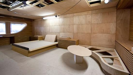 sofia-yacht-owners-cabin.jpg