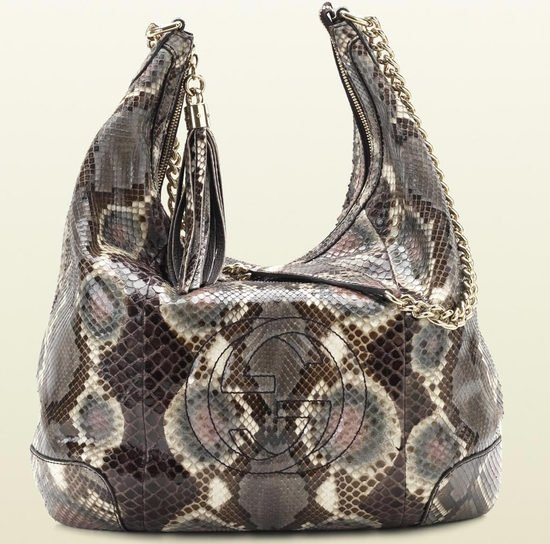 soho-python-shoulder-bag.jpg