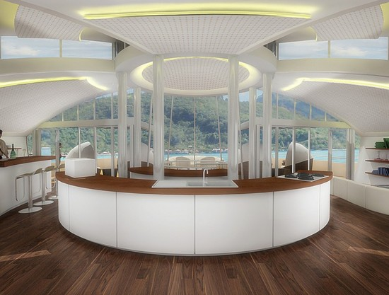 solar-floating-resort-15.JPG