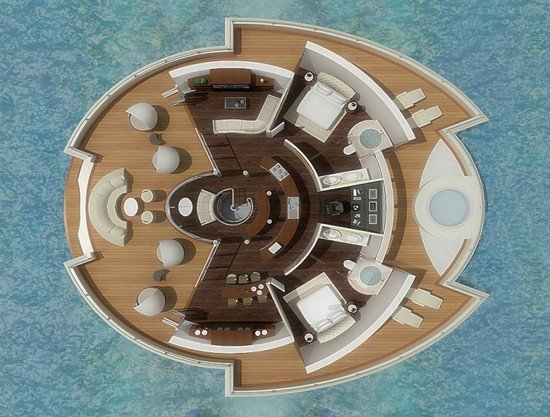 solar-floating-resort-16.JPG