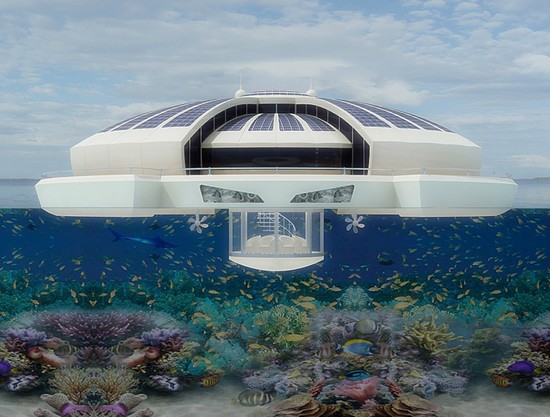 solar-floating-resort-2.JPG