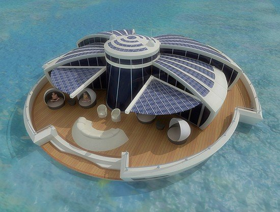solar-floating-resort-3.JPG