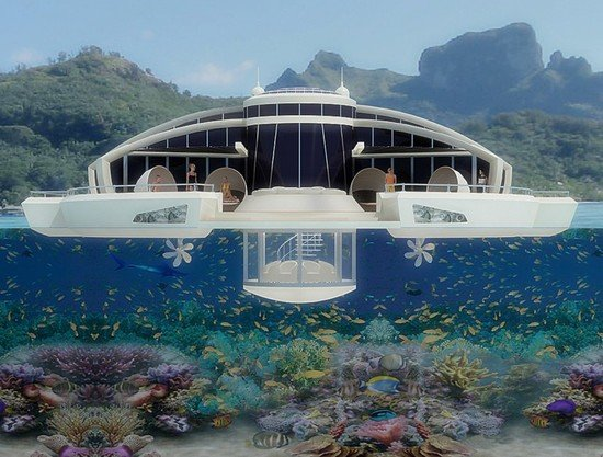 solar-floating-resort-4.JPG