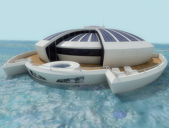 solar-floating-resort-6.JPG