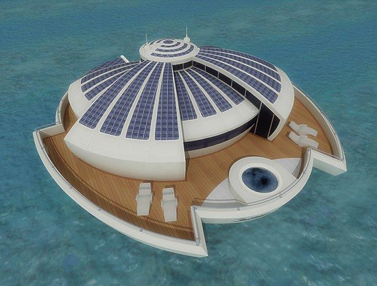 solar-floating-resort-8.JPG