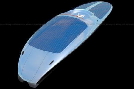 solar_speedboat_2.jpg