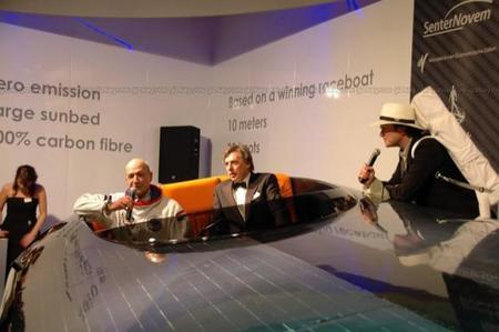 solar_speedboat_4.jpg