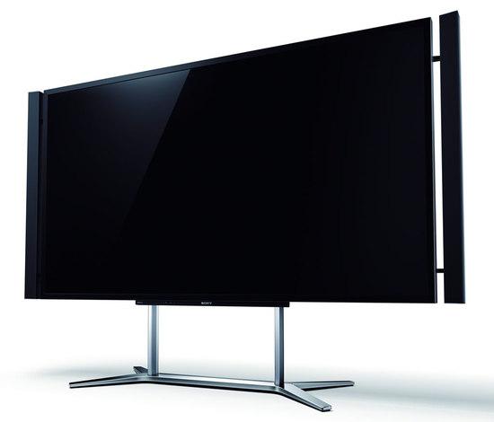sony-4k-tv-2.jpg