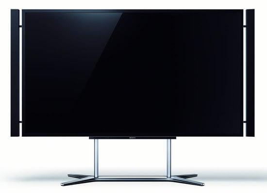 sony-4k-tv-3.jpg