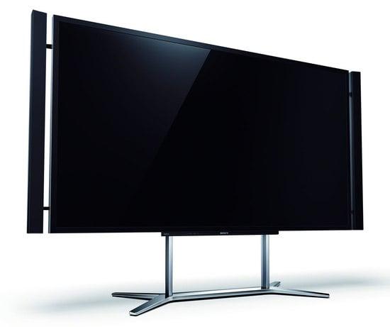 sony-4k-tv-4.jpg