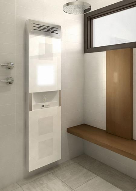 spa-shower-system-2.jpg