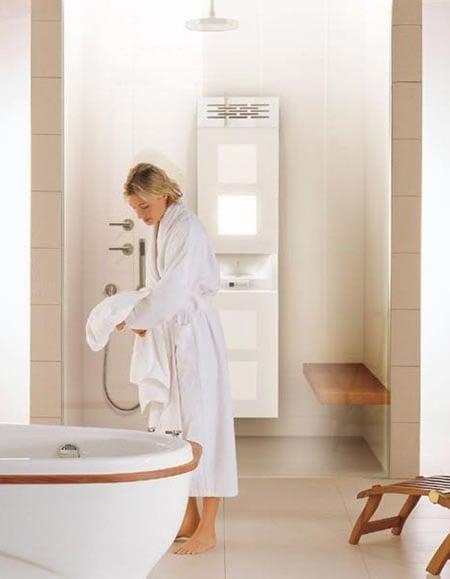 spa-shower-system-3.jpg