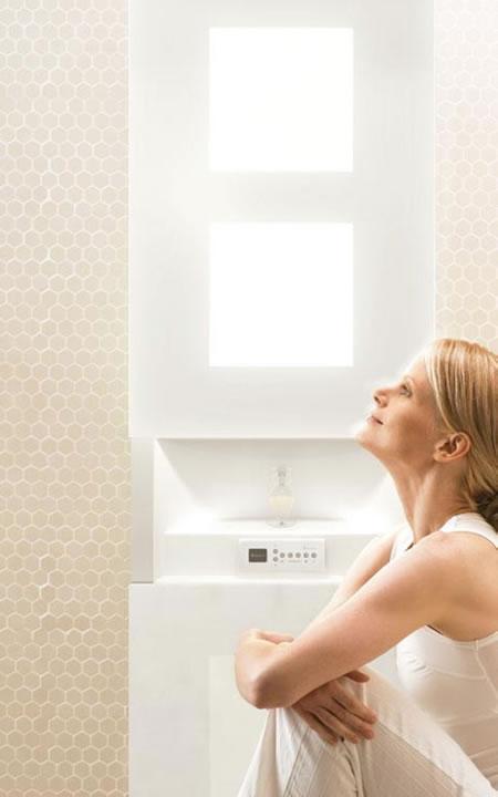 spa-shower-system-4.jpg