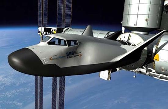 space-taxis-2.jpg