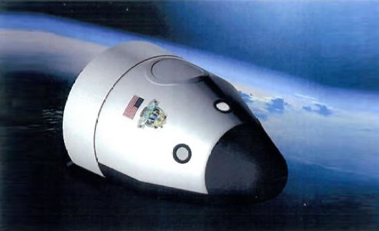space-taxis-3.jpg