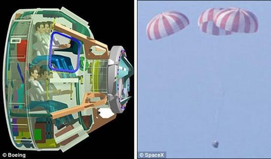 space-taxis-4.jpg