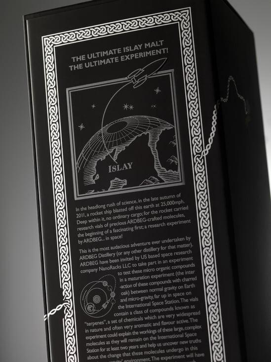 space-whiskey-5.jpg