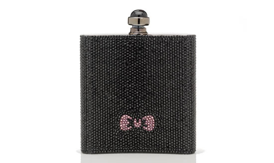 speakeasy-flask-2.jpg