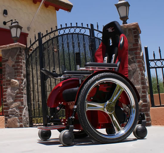 speedster-wheelchair-1.jpg