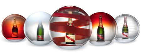 spheric-Mumm_Champagne2.jpg