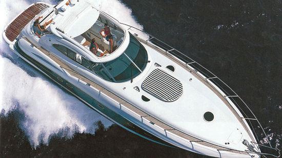 spitbank-yacht.jpg