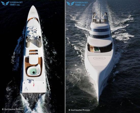 splendid-119m-superyacht-A_2.jpg