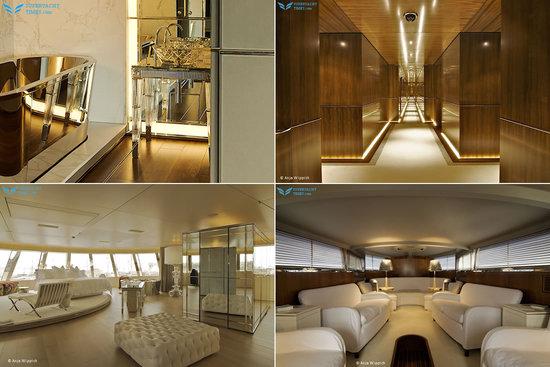 splendid-119m-superyacht-A_3.jpg
