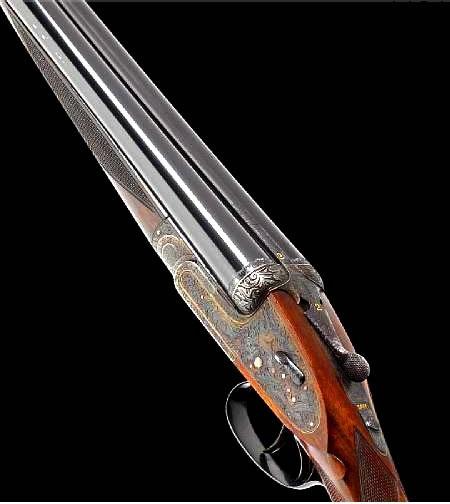 sporting_guns_1.jpg