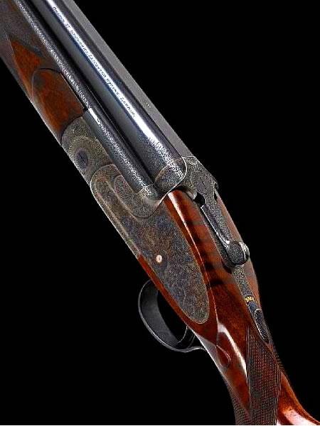 sporting_guns_2.jpg