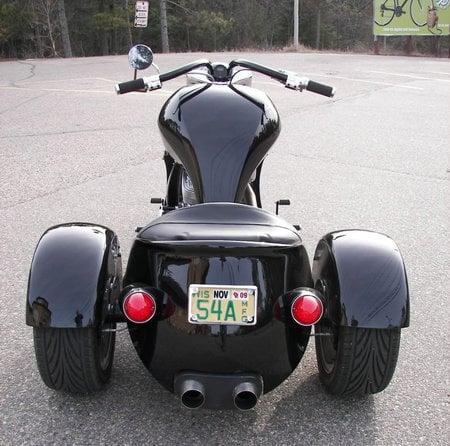 ss-trike-bike-2.jpg