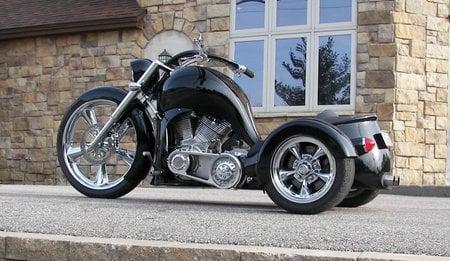 ss-trike-bike-3.jpg
