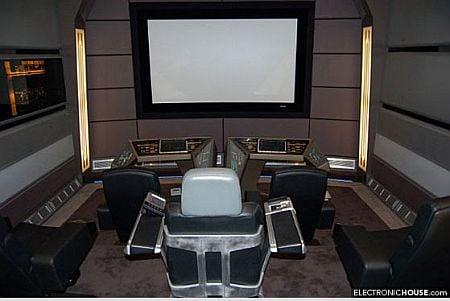 star-trek-theater2.jpg
