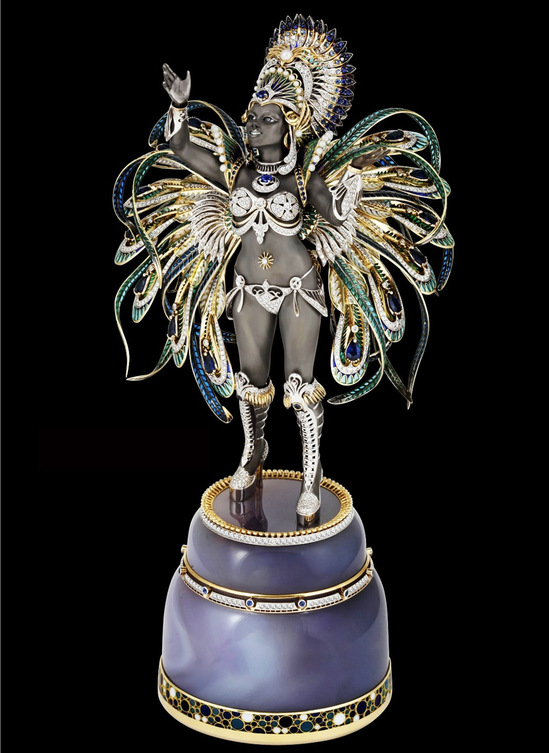 statuetka-koroleva-karnavala.jpg
