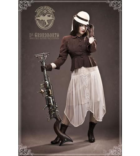 steampunk-blunderbuss2.jpg