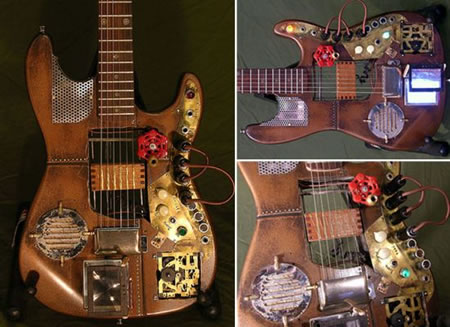 steampunk-guitar_2.jpg