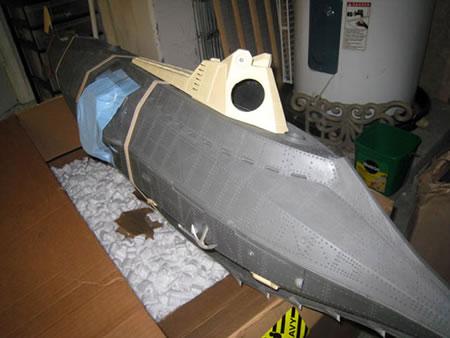 steampunk_nautilus_submarine3.jpg
