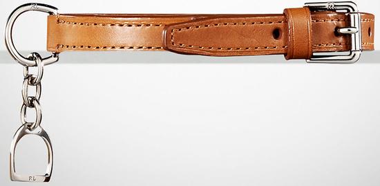 stirrup-dog-collar-1.jpg