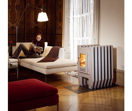stove_radiator_2.jpg