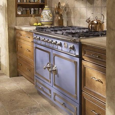 stoves1.jpg