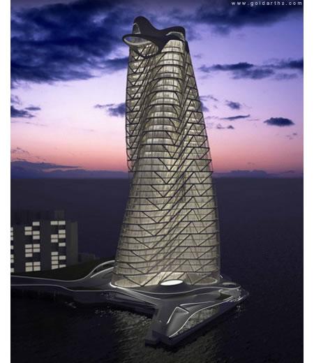 strata_tower_6.jpg