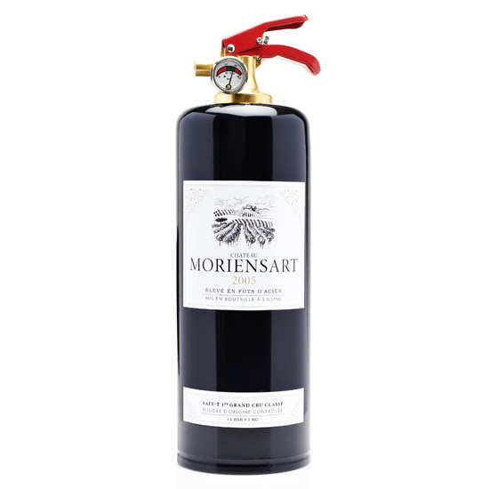 stylish-flame-extinguisher-2.jpg