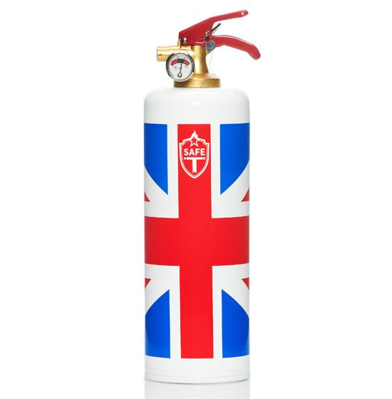 stylish-flame-extinguisher-3.jpg