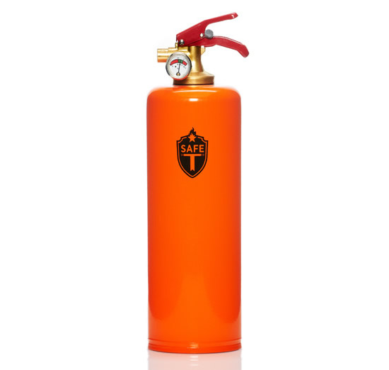 stylish-flame-extinguisher-5.jpg
