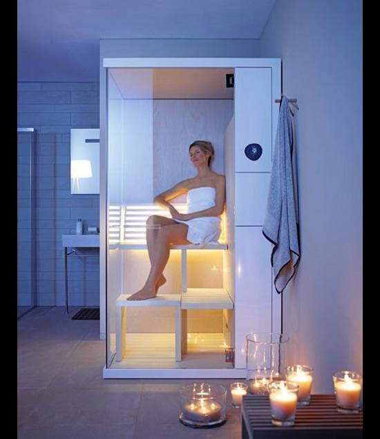super-compact-sauna-duravit-2.jpg