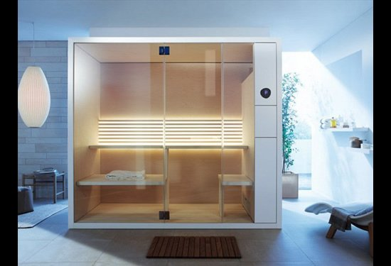 super-compact-sauna-duravit-4.jpg