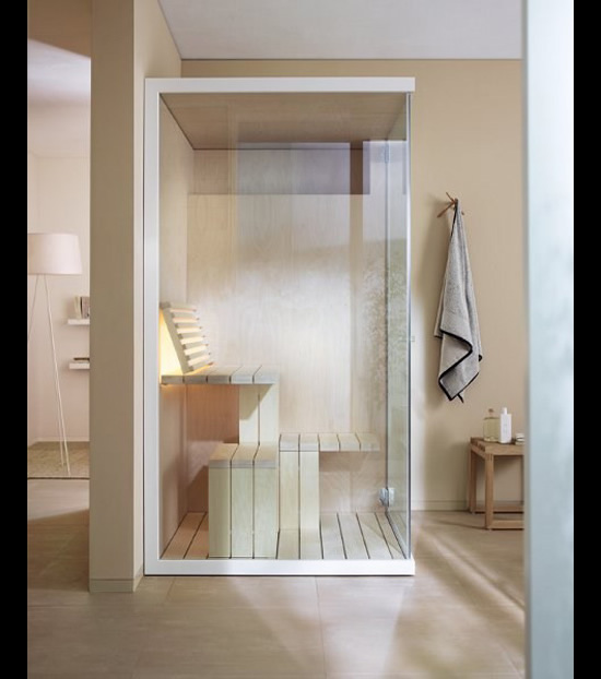 super-compact-sauna-duravit-5.jpg
