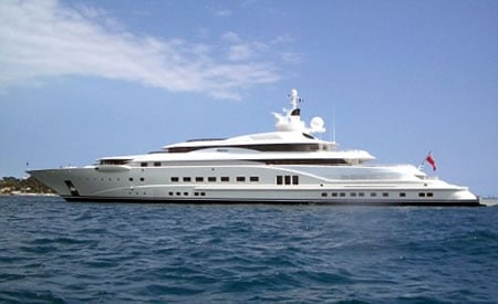 super-yacht_chelsea_2.jpg